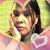 Brooke Beaulieu Facebook, Twitter & MySpace on PeekYou