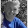 Matt Ault, from Estherville IA