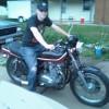 Matt Ruckman Facebook, Twitter & MySpace on PeekYou