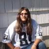 Matt Rivera, from Caldwell ID