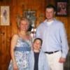Timmy Noyes Facebook, Twitter & MySpace on PeekYou