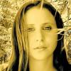 Jen Perry, from Tucson AZ
