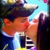 Bailey Weaver Facebook, Twitter & MySpace on PeekYou