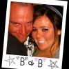 Bailey Hibbert Facebook, Twitter & MySpace on PeekYou