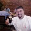 Matt Wild, from Northfield MN
