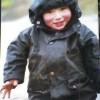 Gavin Scott Facebook, Twitter & MySpace on PeekYou