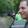 Matt Faulisi Facebook, Twitter & MySpace on PeekYou