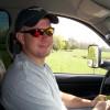 Matt Wood Facebook, Twitter & MySpace on PeekYou
