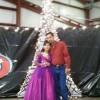Marcos Bueno Facebook, Twitter & MySpace on PeekYou