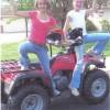 Hailey Krause Facebook, Twitter & MySpace on PeekYou