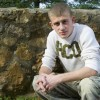 Blake Daniels, from Newburgh IN