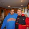 Josh Seip Facebook, Twitter & MySpace on PeekYou