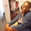 Ebony Fate Facebook, Twitter & MySpace on PeekYou