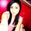 Isabel Avina, from Santa Rosa CA
