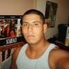 Armando Gomez Facebook, Twitter & MySpace on PeekYou