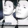 Blake Warren, from Beverly Hills CA