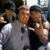 Blake Preston Facebook, Twitter & MySpace on PeekYou
