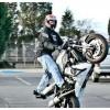 Blake Stalvey Facebook, Twitter & MySpace on PeekYou