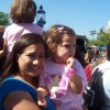 Christie Lopez, from Rialto CA