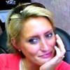 Christie Ford, from Orlando FL