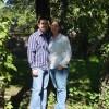 Christie Fruits Facebook, Twitter & MySpace on PeekYou
