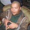 Emmanuel Caballes, from Glendale CA