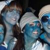 Kerry Haggerty Facebook, Twitter & MySpace on PeekYou