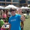 Drew Wheeldon Facebook, Twitter & MySpace on PeekYou