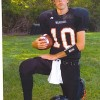 Bryce Philips Facebook, Twitter & MySpace on PeekYou