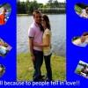 Morgan Askew Facebook, Twitter & MySpace on PeekYou