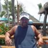 Al Vallejo, from Miami FL