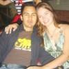 Meredith Stark Facebook, Twitter & MySpace on PeekYou