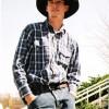 Clint Burden Facebook, Twitter & MySpace on PeekYou