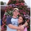 Morgan Gossett Facebook, Twitter & MySpace on PeekYou