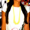 Adrienne Jenkins Facebook, Twitter & MySpace on PeekYou