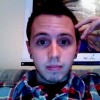 Dick Tracey Facebook, Twitter & MySpace on PeekYou