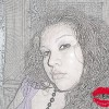 Jenifer Mendoza, from Miami FL