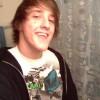 Drew Pearson Facebook, Twitter & MySpace on PeekYou