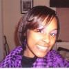 Latoya Reed Facebook, Twitter & MySpace on PeekYou