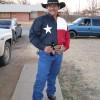 Felix Acevedo, from Arlington TX