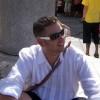 Felix Garcia, from Orlando FL