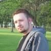 Josh Hoyt Facebook, Twitter & MySpace on PeekYou