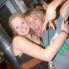 Damien Miller Facebook, Twitter & MySpace on PeekYou