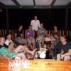 Lucas Hensley Facebook, Twitter & MySpace on PeekYou