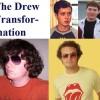 Drew Crecelius Facebook, Twitter & MySpace on PeekYou