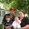 Shay Brickley Facebook, Twitter & MySpace on PeekYou