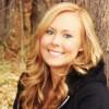 Jenna Obrien Facebook, Twitter & MySpace on PeekYou