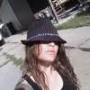 Julie Bailey, from Salt Lake City UT