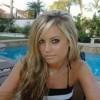 Tasha Fast Facebook, Twitter & MySpace on PeekYou