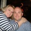 Tasha Krause Facebook, Twitter & MySpace on PeekYou